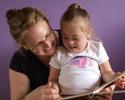 communicating with fragile x syndrome children essay
